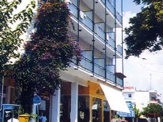 Ilis Hotel - Image2