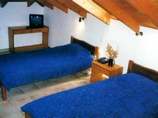 Athina Hotel - Image3