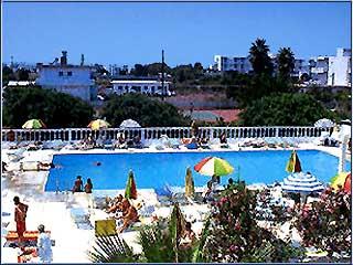 Cosmopolitan Hotel - Image2