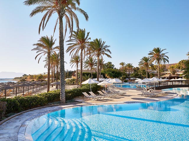 Grecotel Kos Imperial Thalasso