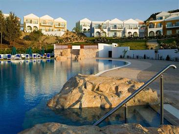 faliraki beach hotel rhodes
