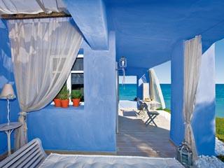 SunPrime Miramare Beach: WaterFront Villas
