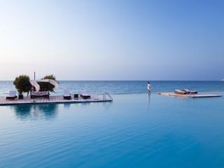 SunPrime Miramare Beach: Swimming Pool