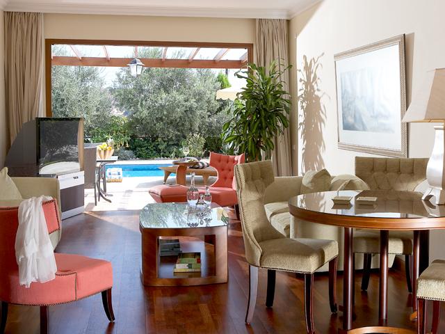Atlantica Imperial Resort: Room