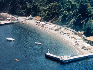 Levendi Complex - Beach