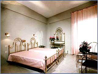 Galini Hotel - Image3