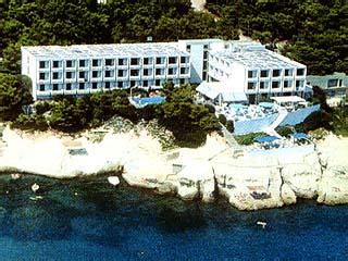 Apollo Hotel - Image1