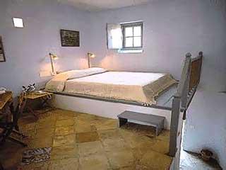 Bratsera Hotel: Room