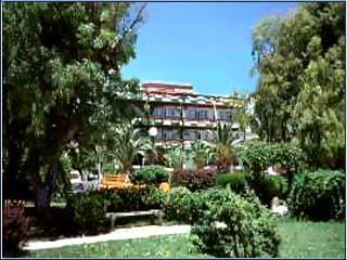 Protessilaos Hotel - Image1