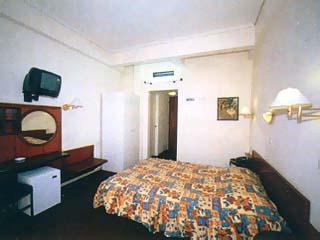 Metropol Hotel - Image2