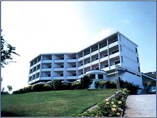King Alexander Hotel - Image2