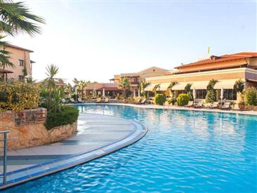 Aegean Melathron Hotel The Finest Hotels Of The World