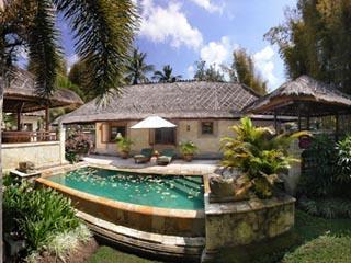 Melia Bali Villas Spa Resort Luxury Hotel In Nusa Dua Bali Indonesia The Finest Hotels Of The World