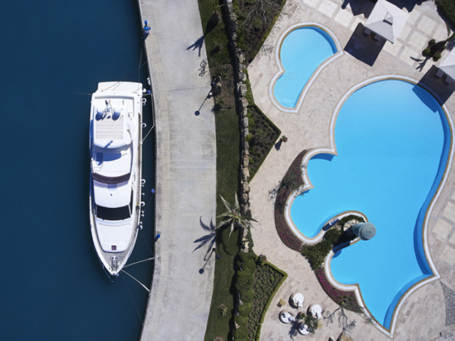 Special Offer for Sani Asterias Suites - Super Early Bird Offer up to 45% Reduction !! LIMITED TIME !! 27.09.19 - 27.10.19 !!