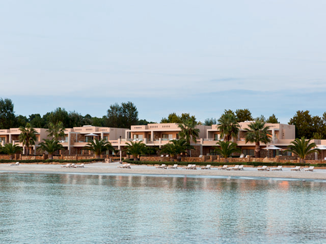 Special Offer for Sani Asterias Suites - Special offer up to 35% OFF !! LIMITED TIME !! 25.08.19 - 12.09.19 !!