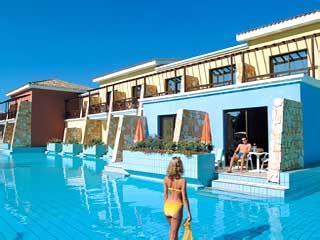 Atlantica Aeneas Hotel Luxus Hotel In Ayia Napa Agia Napa