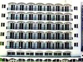 Elpida Hotel - Image1