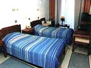 Elpida Hotel - Image2