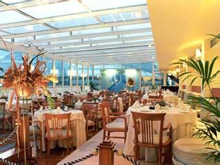 Philippion Hotel: Restaurant