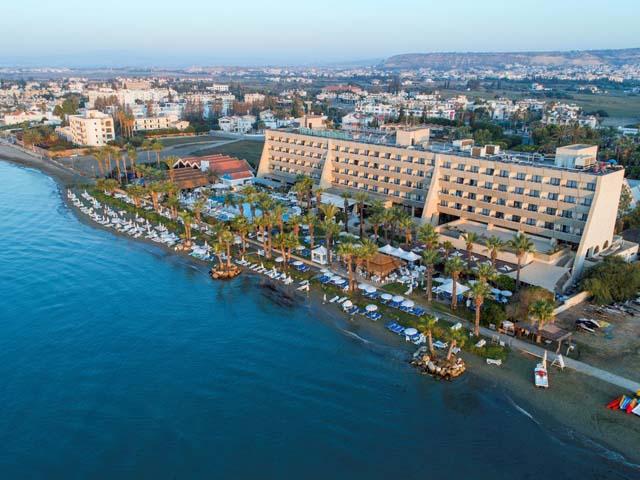 Amorgos Boutique Hotel Luxury Hotels Resorts In Larnaca City