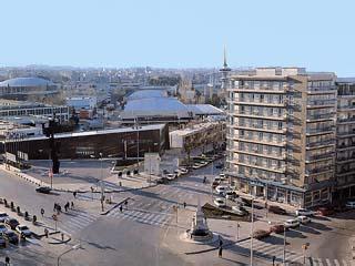 ABC Hotel - Image1