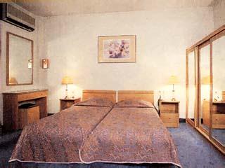 ABC Hotel - Image2