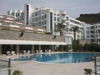 Hawthorn Karaca Resort: Exterior View