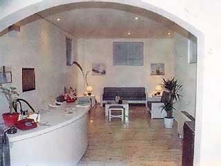 Doreen Suites - Image2