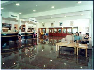 Corallia Beach Hotel Apartments: Image10