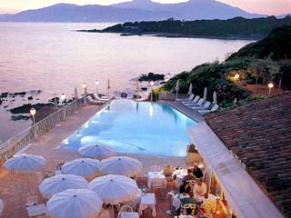 Le Maquis Hotel: Image2