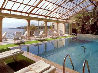 Le Maquis Hotel: Image3