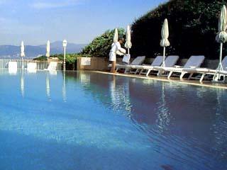 Le Maquis Hotel: Image4