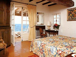 Le Maquis Hotel: Image7