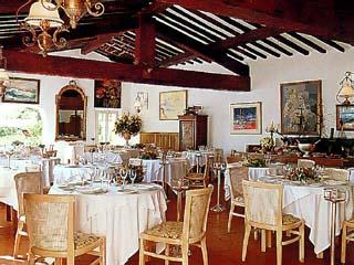 Le Maquis Hotel: Image8
