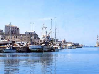Nefeli Hotel - Image1