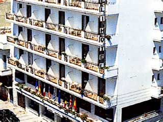 Nefeli Hotel - Image2