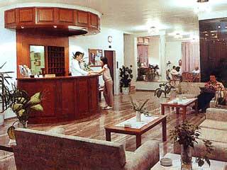 Nefeli Hotel - Image3