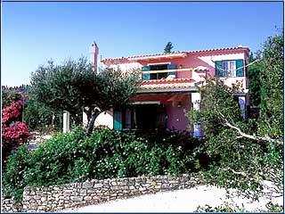 Fiskardo Villa - Image2