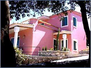 Fiskardo Villa - Image3