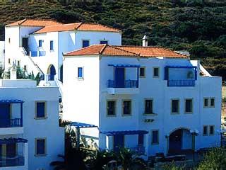 Romantica Apartments - Image1