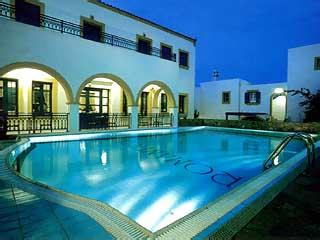 Romantica Apartments - Image3