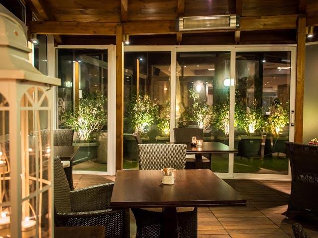 Palatino Hotel Zante: