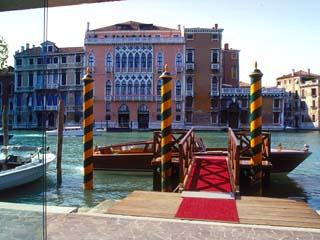 Palazzo Sant' Angelo Hotel