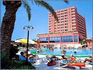 Adonis Antalya Grand Hotel Luxury Hotel In Antalya City Antalya