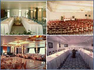 Akgun Istanbul Hotel: Image2