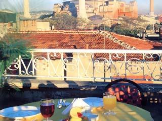 Ambassador Hotel: Image2