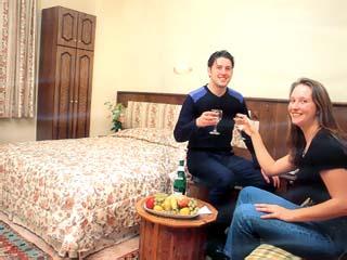 Ambassador Hotel: Image4