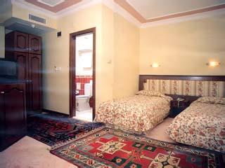 Ambassador Hotel: Image5
