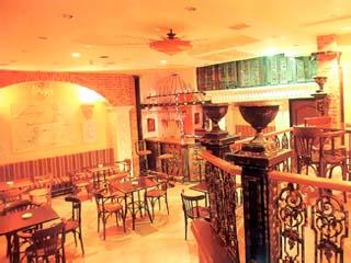 Ambassador Hotel: Image6