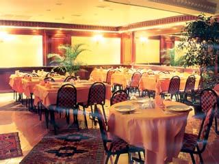 Ambassador Hotel: Image7